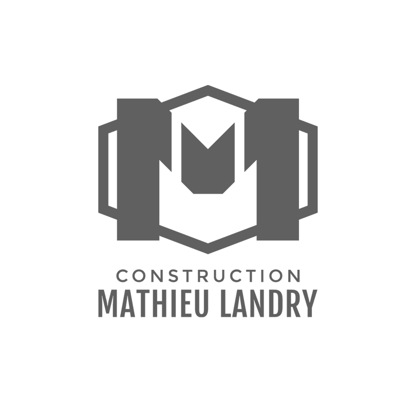 9.ConstructionMathieuLandry-.png
