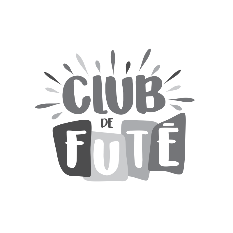 ClubFete.png