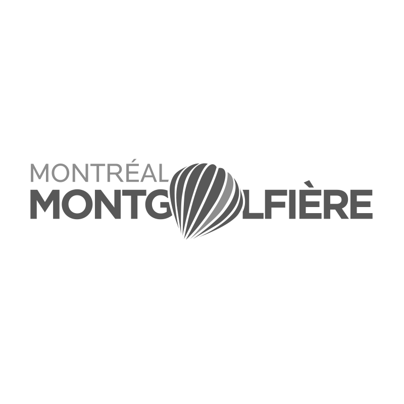 montreal-montgolfiere.png